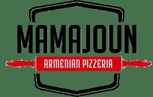 mamajoun-logo
