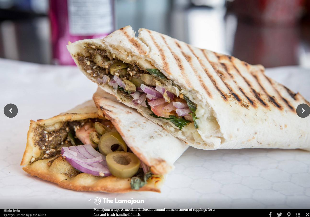 Best-Toronto-Sandwich---50-Essential-Sandwiches-in-Toronto